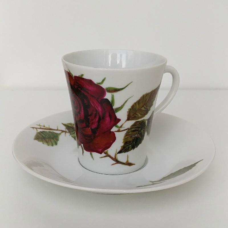 köpa rosenblad göteborg