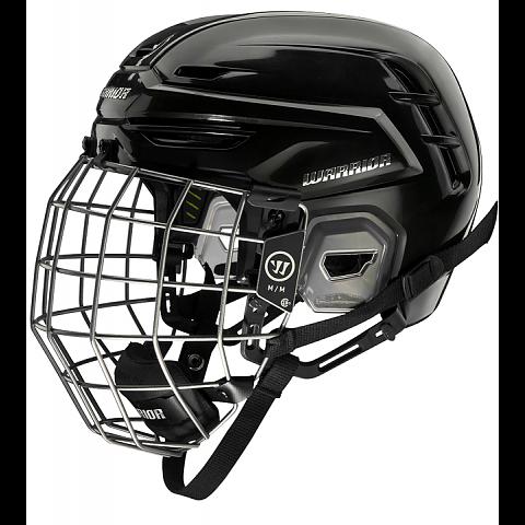 Hockeyhjälm av hög kvalitet till bra pris!  62d298e94bc7a