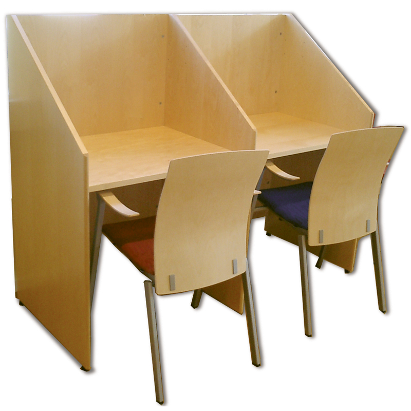 Study Table Ads | Gumtree Classifieds Singapore | P3
