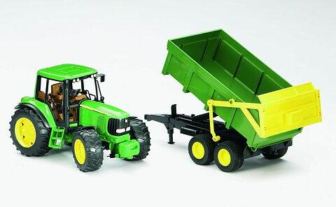 Bondgård   Traktorer - Billiga leksaker online - LekOutlet 089ef43f21ec5