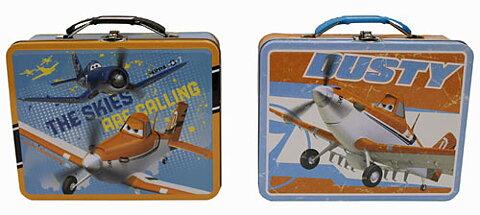 Övrigt - Billiga leksaker online - LekOutlet 0067ce0964e89