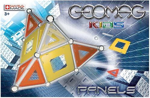 Geomag Kids panel 74 - Billiga leksaker online - LekOutlet 34306d5ed270f