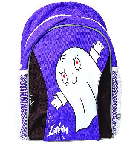 Köp. Ryggsäck Spöket Laban 6413e109953e7