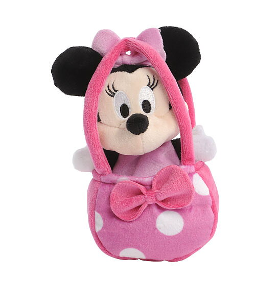 Disney Minnie Mouse b98f2ea795d66