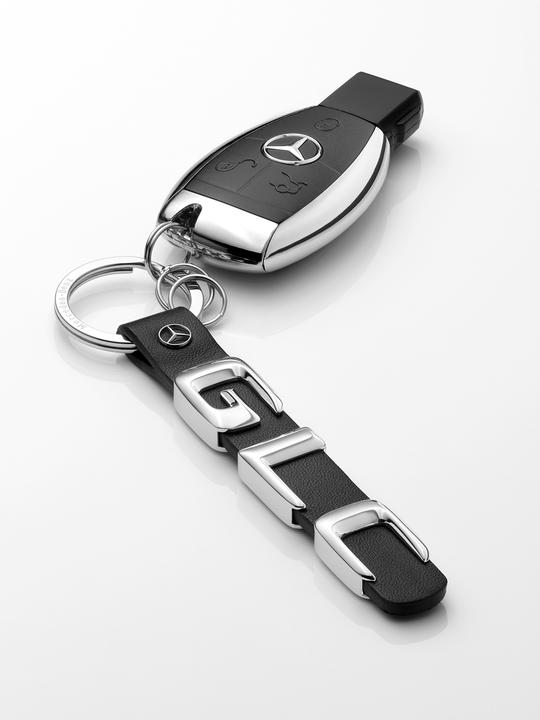 CKM Car Design - Nyckelring