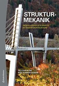 STORE by Chalmers Studentkår - Strukturmekanik uppl. 2 f2f5bc8929b4e
