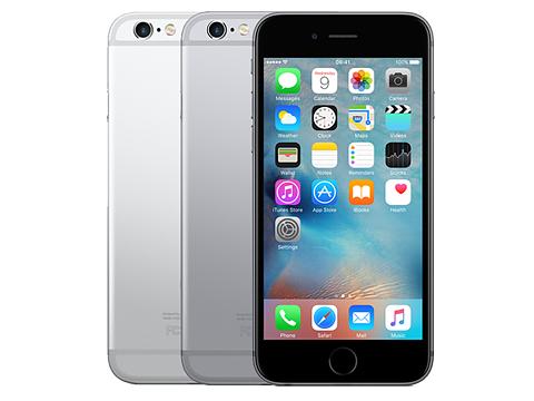 Billig iphone 5s 16gb
