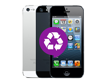 köpa iphone 6 64gb