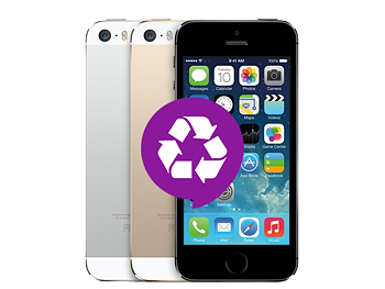 begagnad iphone 6s