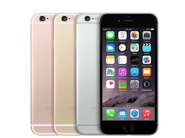 pris iphone 4s 32gb
