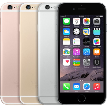 Iphone 6s plus pris utan abonnemang