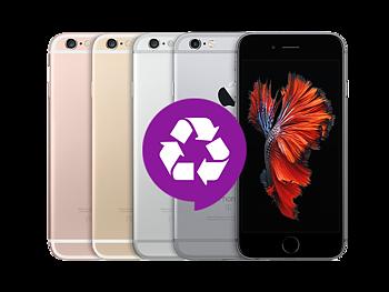 billig iphone 5s 64gb