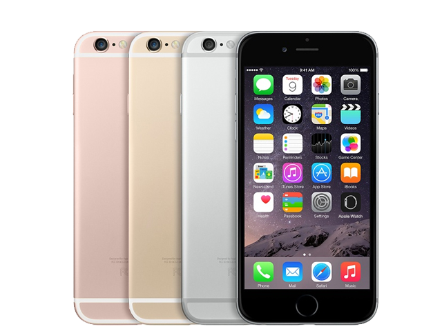 billiga mobiltelefoner abonnemang