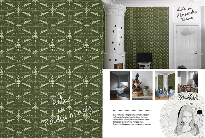 fine little day fine little day bok svenska. Black Bedroom Furniture Sets. Home Design Ideas