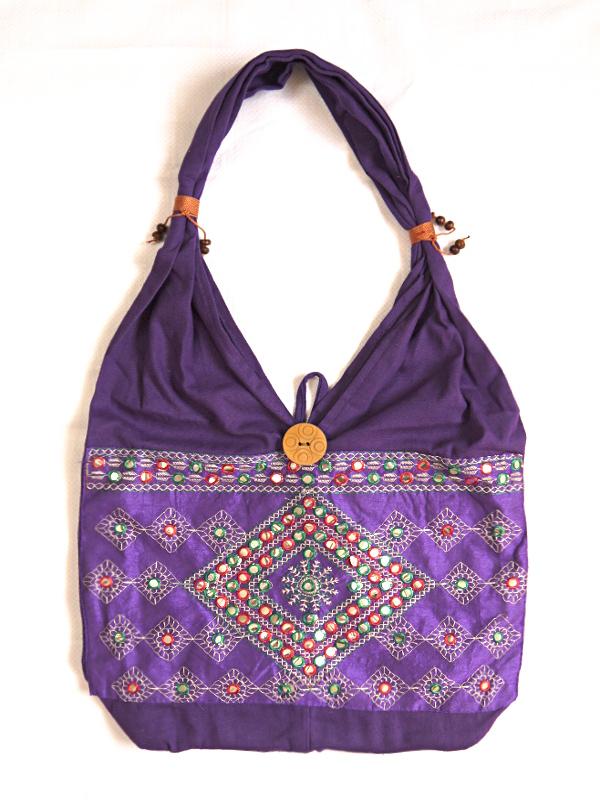 Unique handmade bag - EtnoDesign.se - Unique   Handmade 2a33eaaaeda6a