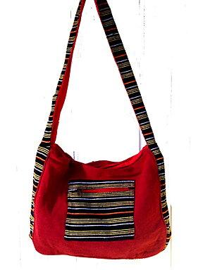 BAGS - EtnoDesign.se - Unique handmade ethnic bags 9ea51059bdbd6