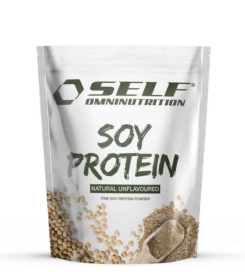 proteinpulver lund