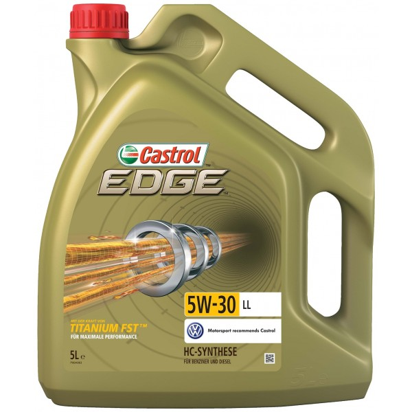 castrol olja billigt