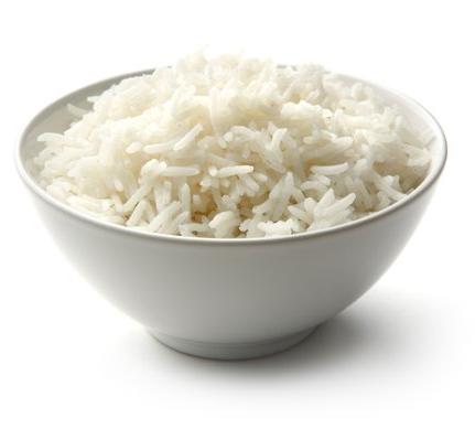 Basmati vitt ris 1,67 - Skärva Ekobutik