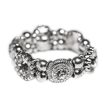 Lilja   Lykke Ring Bling - Loveli.se d803b7b0385b8