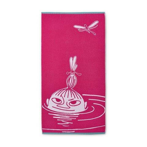 Morgonrock - Badrock- Köp badrockar i butik och online- Fri frakt 7990cd4e04070