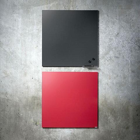 Whiteboard och AV-lister - Konfac.se 67b01b918730c