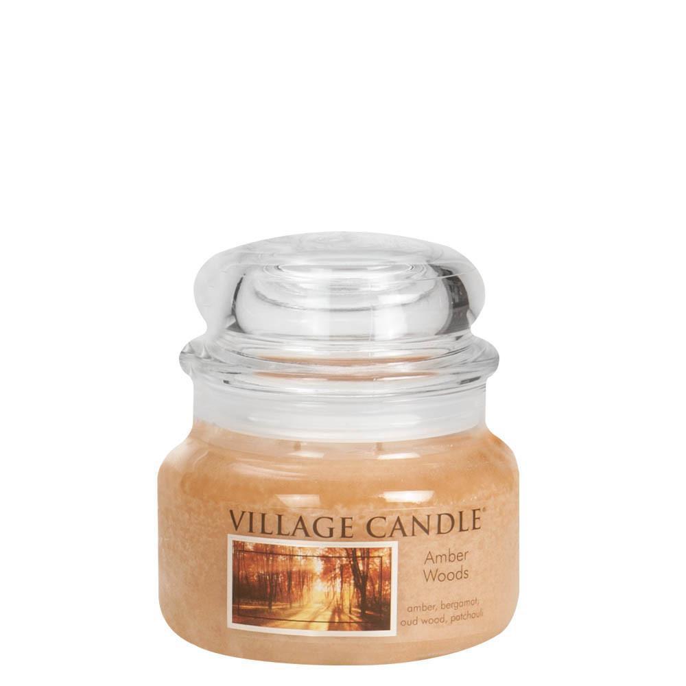 village candle återförsäljare