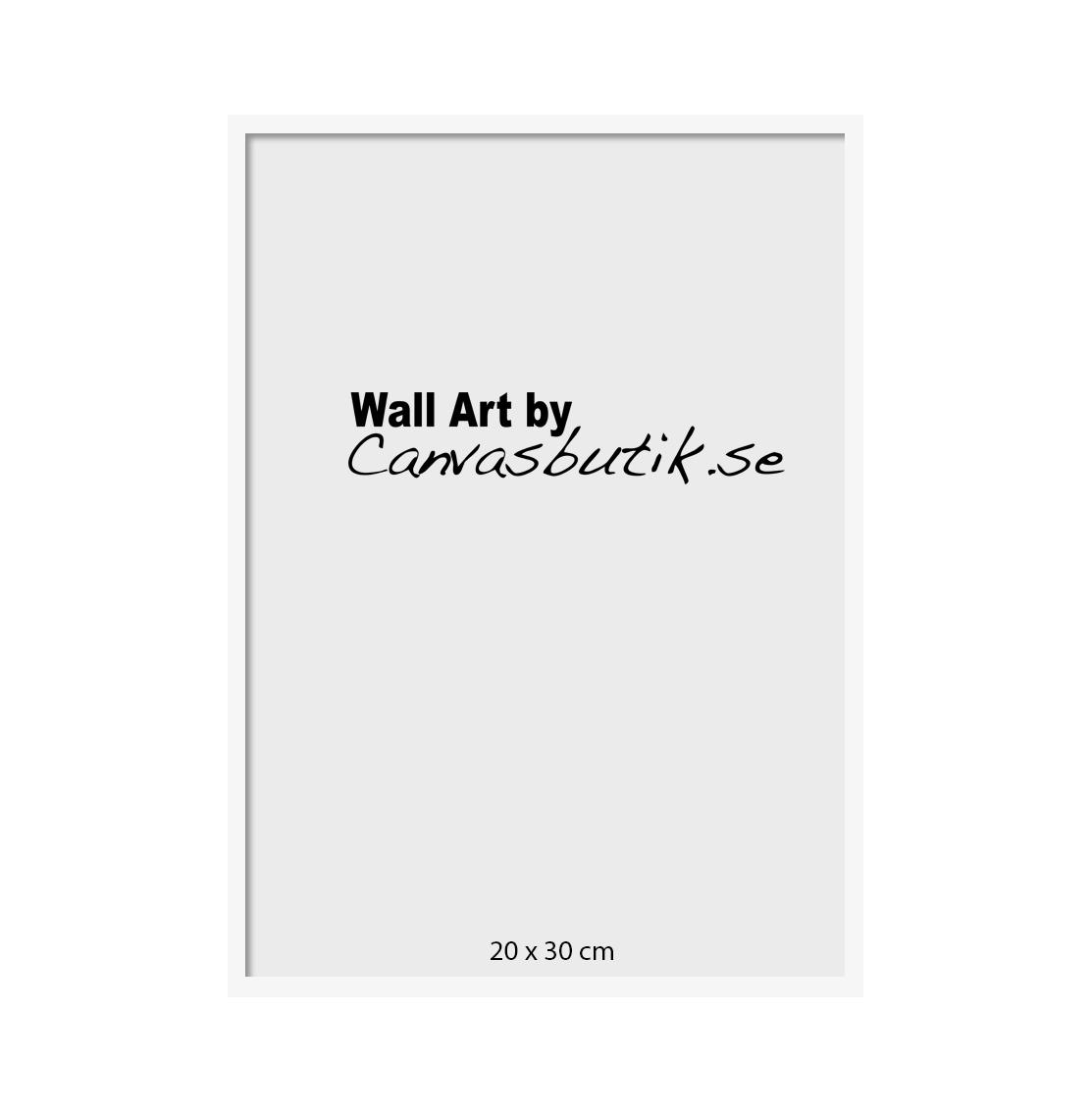Picture frame - Canvasbutik.com