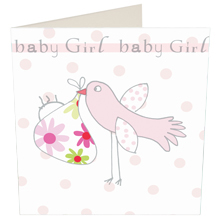 gratulationskort baby THIRA   Gratulationskort   baby flicka gratulationskort baby