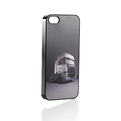 iphone 5 coque camion