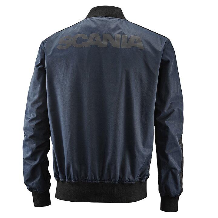 germany scania webshop olof jacket. Black Bedroom Furniture Sets. Home Design Ideas