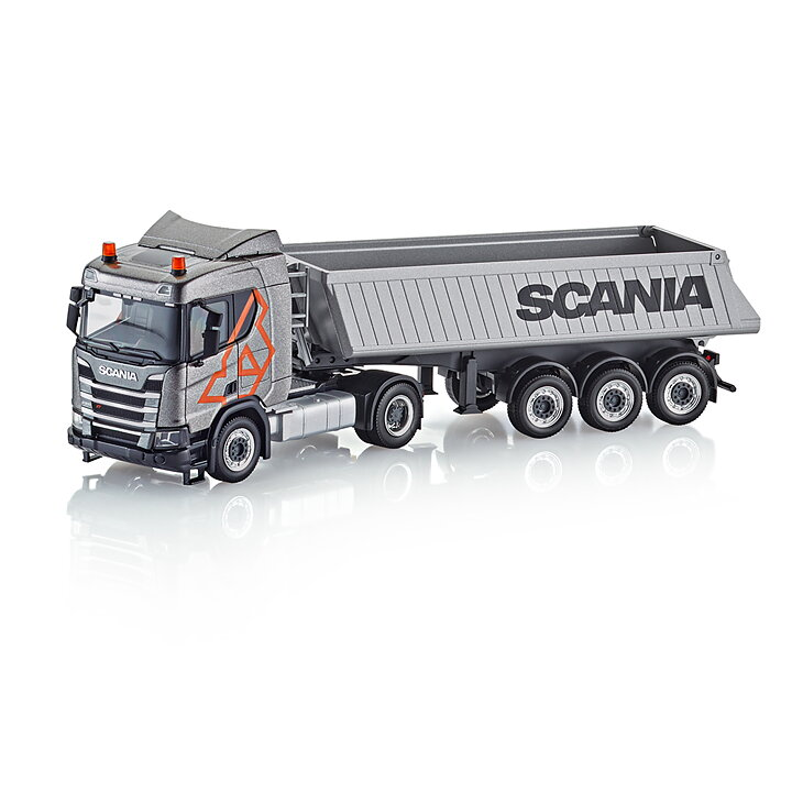 Finland Scania Webshop - Scania R 500 bbd5f25d3b