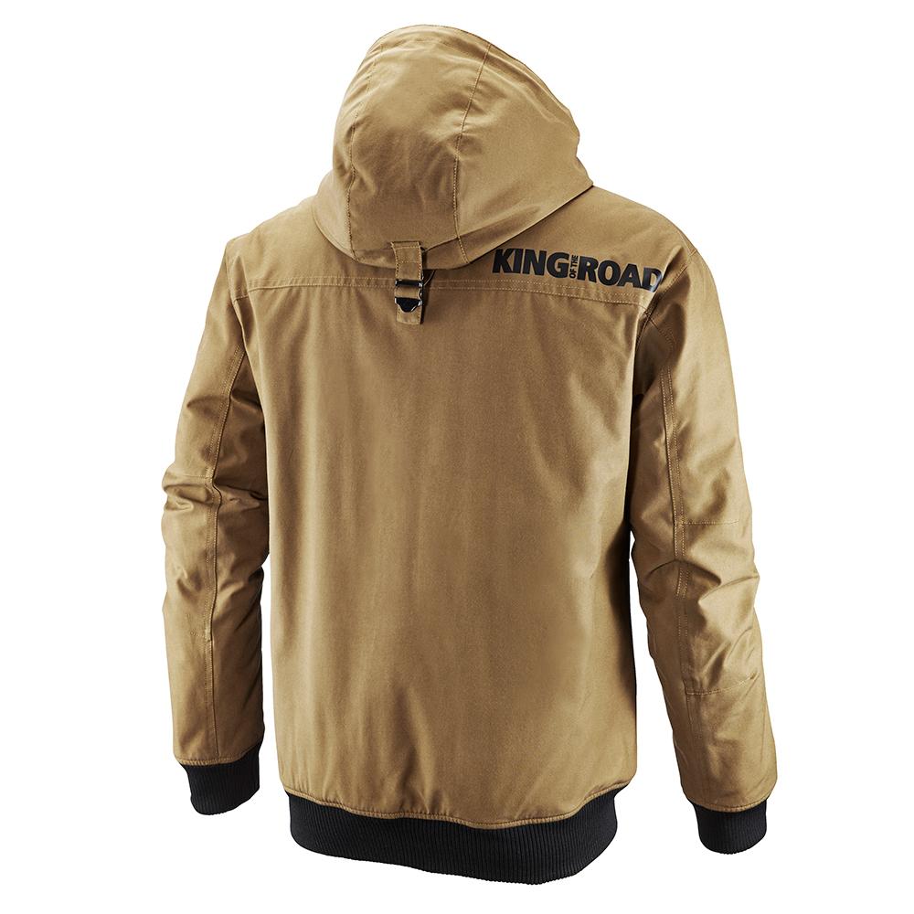 Hitch Scania Sweden Webshop jacket Webshop Webshop jacket Sweden Scania Hitch Scania Sweden Hitch wAFIUq