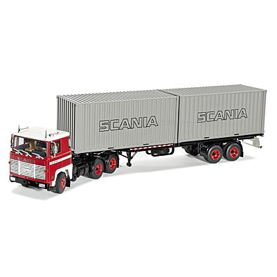 Finland Scania Webshop - SCANIA LBS 140 c50ac4c61c
