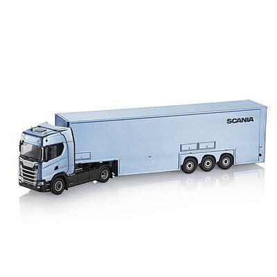 Finland Scania Webshop - Scania S 410 a450712e2c