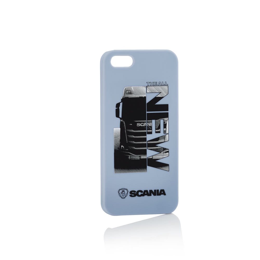 coque iphone 7 plus scania