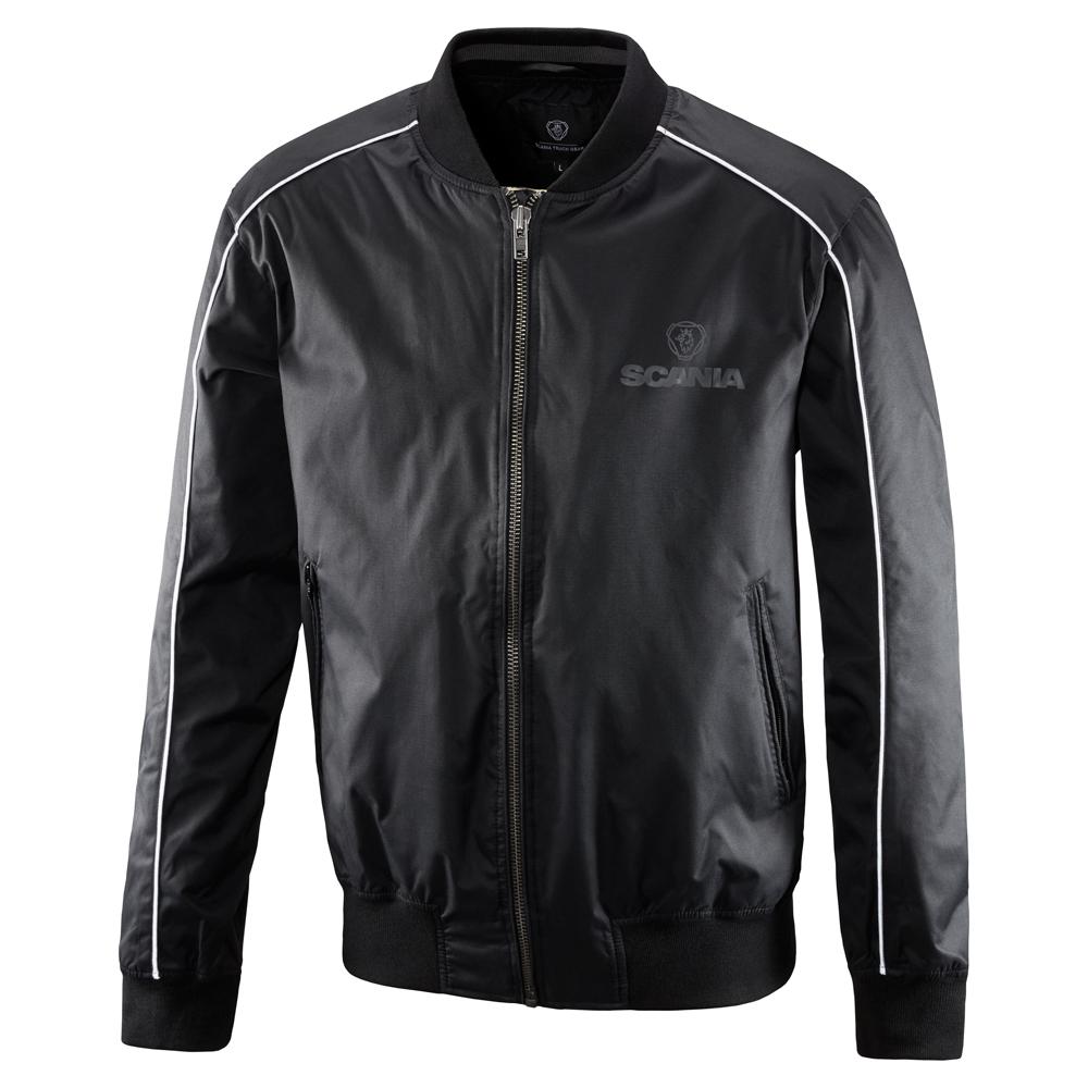 germany scania webshop xt light jacket men. Black Bedroom Furniture Sets. Home Design Ideas