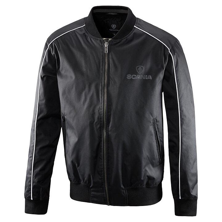 netherlands scania webshop xt light jacket men. Black Bedroom Furniture Sets. Home Design Ideas