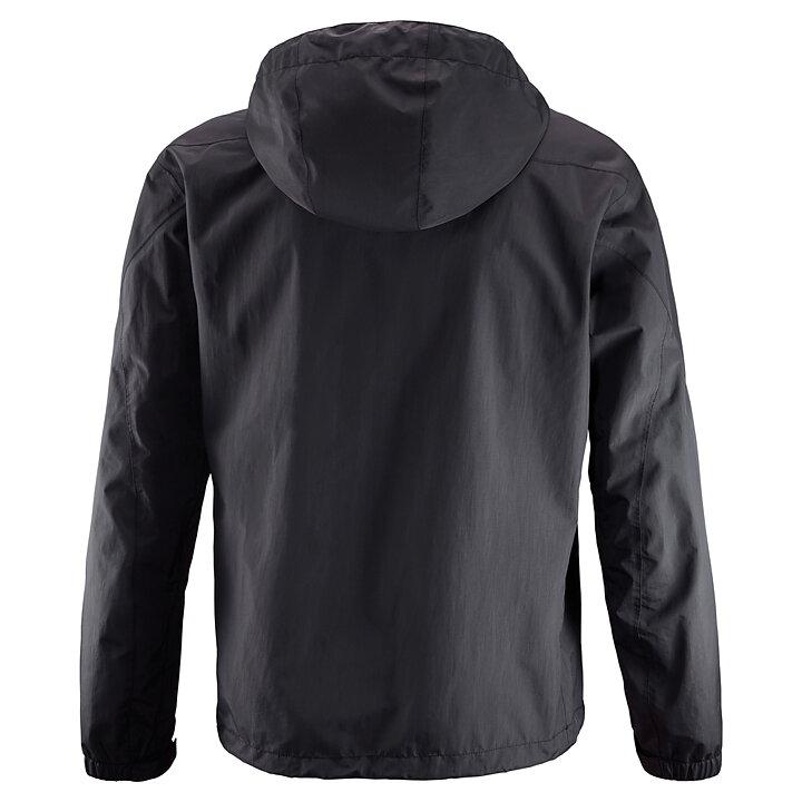 germany scania webshop proof jacket men. Black Bedroom Furniture Sets. Home Design Ideas