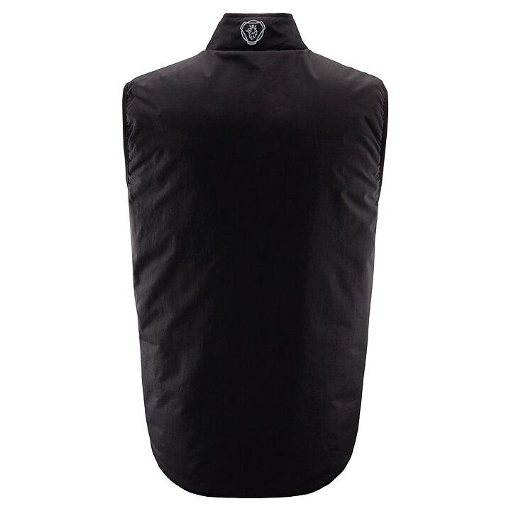 germany scania webshop reverse vest men. Black Bedroom Furniture Sets. Home Design Ideas
