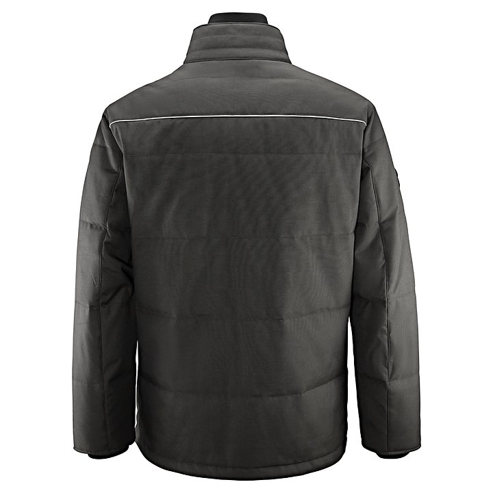 germany scania webshop limit jacket men. Black Bedroom Furniture Sets. Home Design Ideas