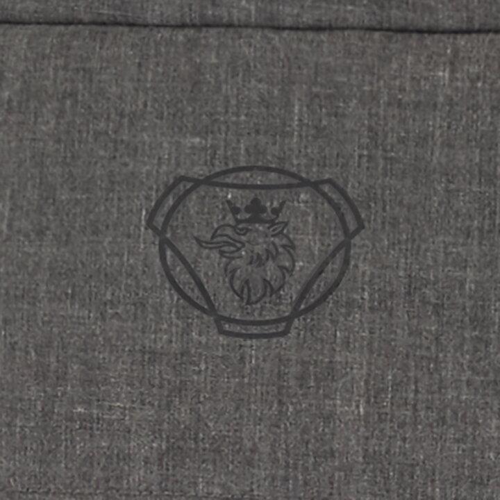 germany scania webshop padded jacket women. Black Bedroom Furniture Sets. Home Design Ideas