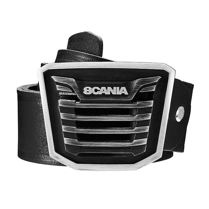 Finland Scania Webshop - Truck belt 54a5cb6984