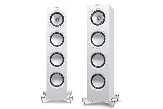 Sound   Living - Hifi - Next Step Level 1 - Sound   Living 34fe1ed444860