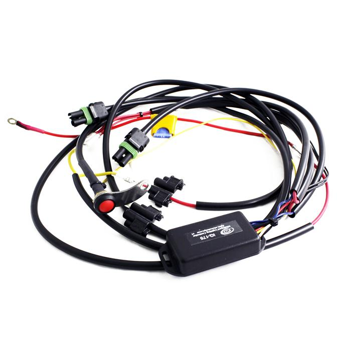 27221906 origpic 4ffe9c baja designs wiring harness for motorcycle custom harley wiring baja bug wiring harness at n-0.co