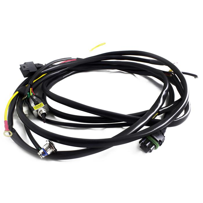 25803768 origpic 196a51?max width=362&max height=362&quality=92 wiring harnesses baja designs europe Wiring Harness Diagram at bayanpartner.co