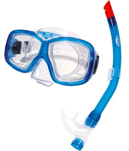 köpa snorkel och cyklop