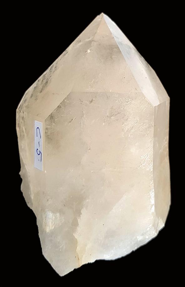 kristall stenar online