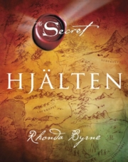 The Secret - Hjälten,  Rhonda Byrne