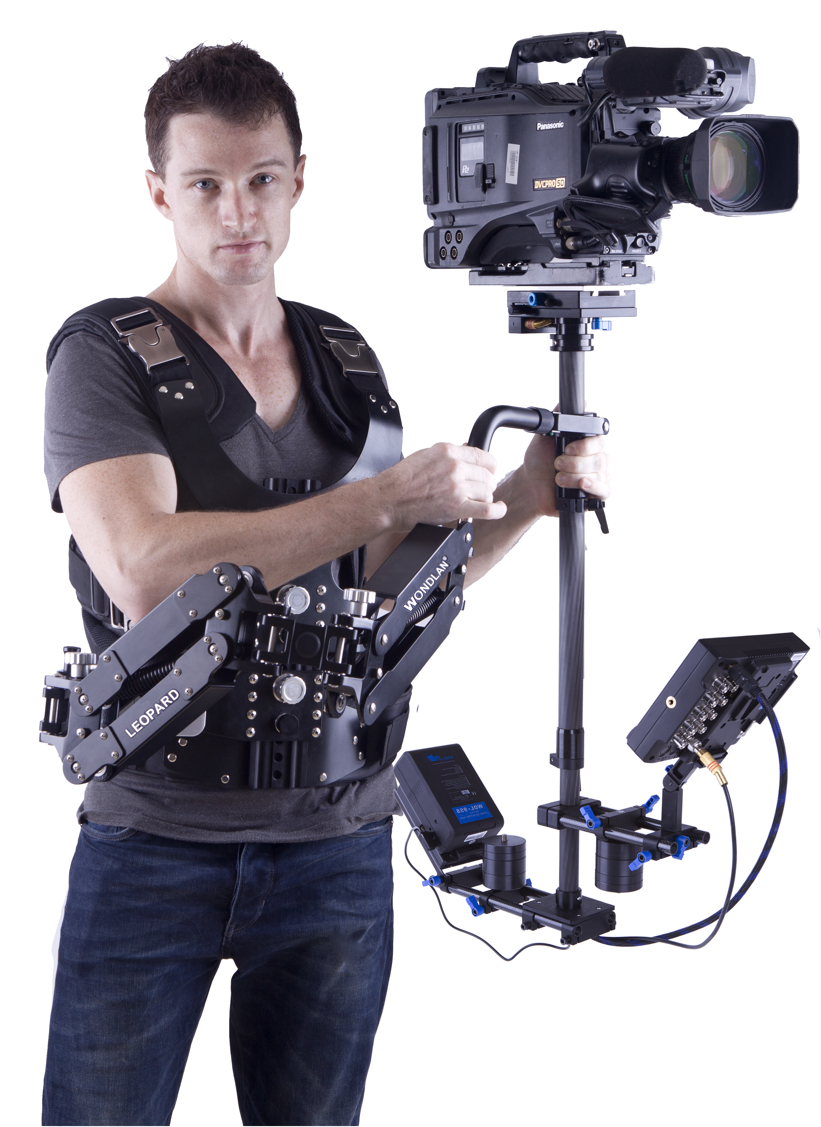drones for filming with Steadycam Leopard Iv Deluxe Le402 on respond moreover abovebarbados additionally Bartel Grassland in addition Gallery likewise Remove Barrel Distortion Fisheye Effect On Aerial Photos.
